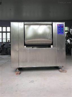 6060型号不锈钢拌馅机