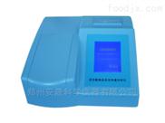 安晟AS-2200PR农药残留速测仪