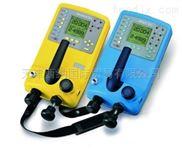 美国GE-DRUCK压力传感器