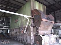 松原锅炉改造生物质五项技术措施