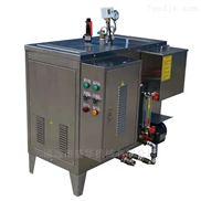 36kw電蒸汽發生器 免檢商用蒸汽爐 廠家直銷
