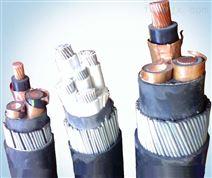 MYJV32-8.7/10KV矿用钢丝铠装高压电缆价格