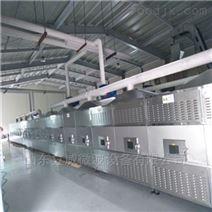 南京小型微波干燥设备