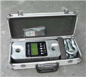 CLY1000N无线测力仪