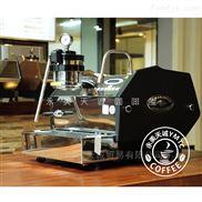 辣妈 GS3 MP家用/商用意式咖啡机