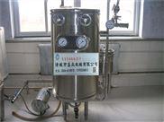 小型食品高温杀菌设备 肉制品专业灭菌器 乡巴佬鸡爪杀菌炉