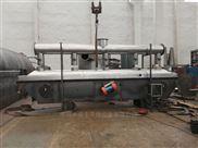 ZLG-氟化钠振动流化床干燥机