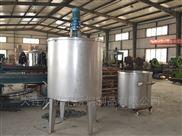 180吨不锈钢水箱