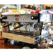 辣妈Linea PB ABR咖啡机