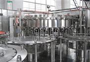 饮料含气三合一灌装机械设备批发