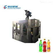 碳酸饮料生产灌装设备