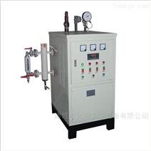 不锈钢生物质立式蒸汽发生器
