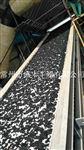DW尾气污泥干燥机