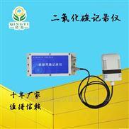 清易QS-ER 二氧化碳传感器