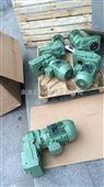 口碑好HYDAC压力传感器HAD-3800-A-350-199