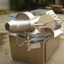 台式香菇烤肠斩拌机