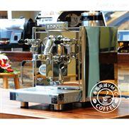 德国ECM-ELEKTRONIKA电控家用半自动咖啡机