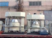 BDS-2-5000-广东强力分散机 300L基料搅拌设备