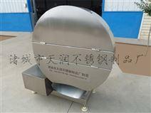 冻肉刨肉机上海安徽厦门江苏