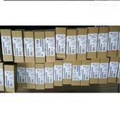西门子基座BU15-P16+A0+2D现货供应