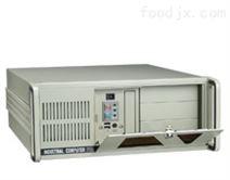 研华IPC-610MB-L工控机
