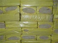 铝箔岩棉保温板零售价格