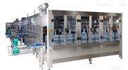 QGF-1200-五加仑桶装水灌装生产线销售厂家