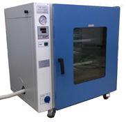 DZF-6250-250L台式真空干燥箱