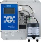 钢铁锅炉水硬度分析仪