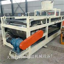 无机渗透板设备全自动改性聚苯板生产线