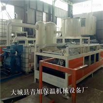河北硅质聚苯板设备及硅质板生产设备