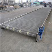 直销输送设备 网带输送机定制加工