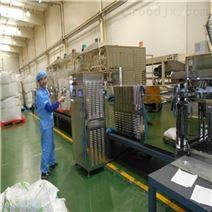 濟南微波線麻子滅菌設備廠家