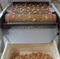 大虾烘烤机推荐微波能式的