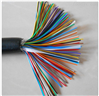 通信电缆HYAT 10*2*0.4