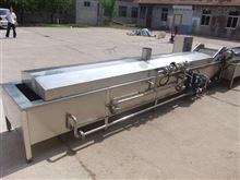DKSJ-5000蔬菜食品巴士杀菌设备