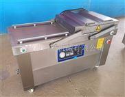 润康DZ-600/4S全自动真空包装机