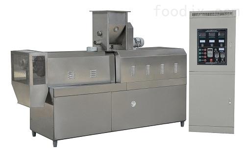 小型五谷粗粮营养粉加工生产流水线设备