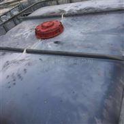 水性色浆颜料 高浓度黑度高 水泥着色剂 专业涂料染色