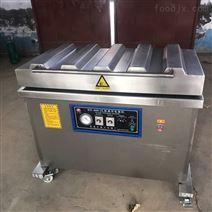 海鸭蛋真空包装机 不锈钢封口设备