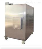 半自动红茶发酵机