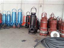 高扬程沙浆泵价格