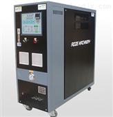 水冷低溫型冷水機