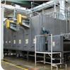 多級鏈板式干燥機