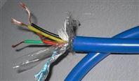 六芯6x1.0 PTY23通信电缆