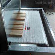 50HMV-济南公司教您怎么购买微波干燥设备