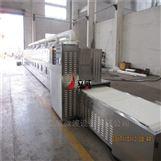 济南微波烘焙设备厂家