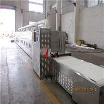 江苏二氧化硅微波干燥设备厂家