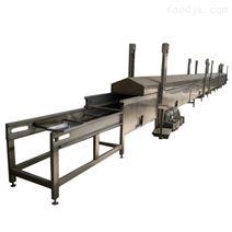 寵物食品蒸煮機蒸線價格 放心選擇