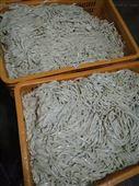 千頁豆腐切絲機機械